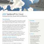 AT&T Netbond brief