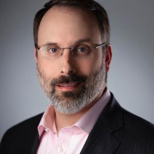Kurt Stein Vista Tech Solutions
